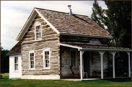 1000 images about old cabins on pinterest. Black Bedroom Furniture Sets. Home Design Ideas